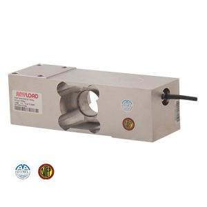 ANYLOAD | 651KS55 Single Point Load Cell