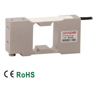 ANYLOAD | 108AA3MUN Single Point Load Cell