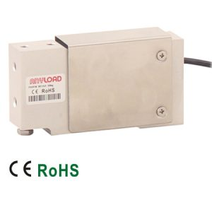 ANYLOAD | 651AA Single Point Load Cell