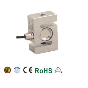 ANYLOAD | 101NSGS S-Beam Load Cell