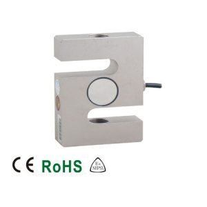 ANYLOAD | 101NH-LE S Beam Load Cell