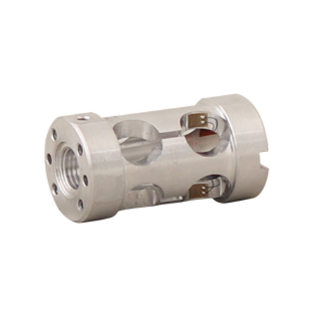 ANYLOAD   112BA Torque Load Cell