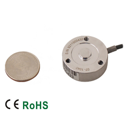 ANYLOAD   247ASLL Load Button Load Cell
