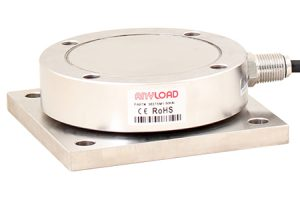 ANYLOAD | 363TSM1 Low Profile Load Cell