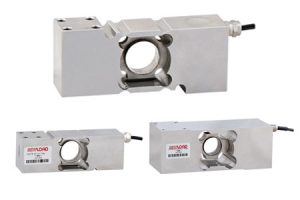 ANYLOAD | 651 Single Point Load Cells