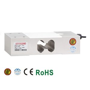 ANYLOAD   108JA-A2 Single Point Load Cell