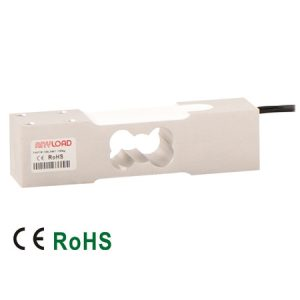 ANYLOAD | 108LSMT Single Point Load Cell