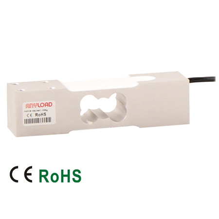 ANYLOAD   108LSMT Single Point Load Cell