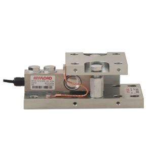 ANYLOAD   563YHM4-02 Compression Weigh Module