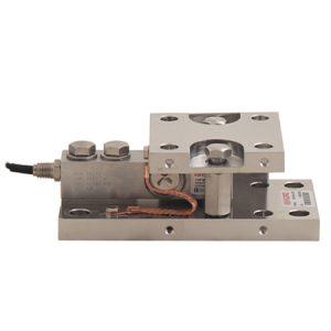 ANYLOAD   563YSM3-02 Compression Weigh Module