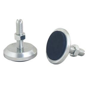 ANYLOAD | FMF Load Cell Feet