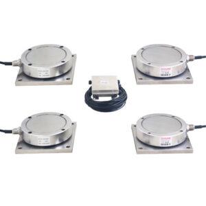 ANYLOAD   MK4-363TSM1 Weigh Module Kit